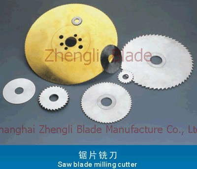 Carbide Circular Saw Blades For Woodworking, Provide Lydia Woodworking Circular Saw Blade