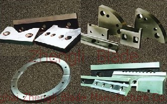 Hot Shear Cutter, Provide Tonging Cold, Wholesale Tonging Metallurgical Tool Cutting Tool